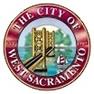City of West Sacramento