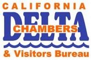 Delta Chamber of Commerce