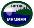 Reliable Home Solutions is a Proud Member of RPTIA, of the Recreational Park Trailer Industry Asscociation.  The RPTIA emblem is on every Recreational Park Trailer made.